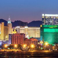 Ultimate Guide to Getting Deals & Comps at MGM Resorts in Las Vegas