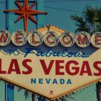 Things to Do in Vegas: The Ultimate Guide to Planning Your Las Vegas Vacation