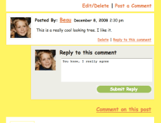 mbob-comments
