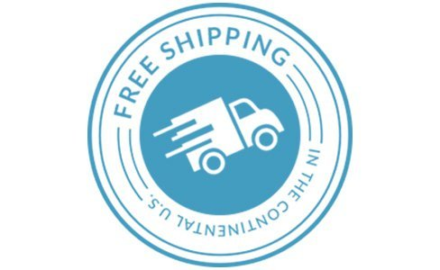 free-continental-usa-shipping