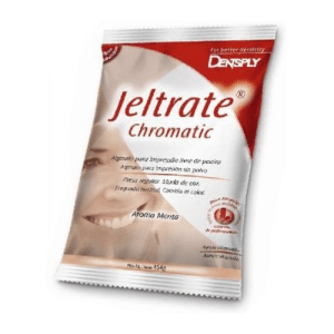 Jeltrate Chromatico Ortho