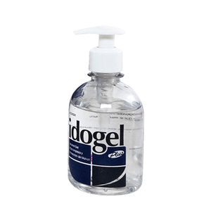 Idogel Plus 250ml