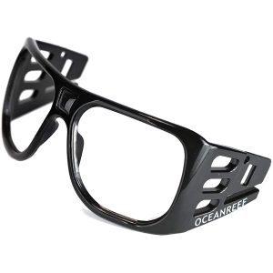 Soporte para lentes