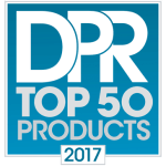 DPR Top Products 2017