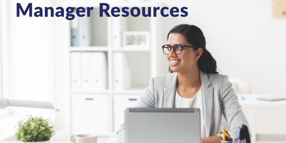 Top Dental Office Manager Resources