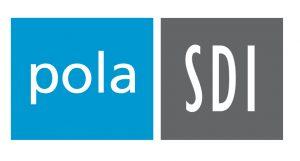 Pola_Logo_Hi