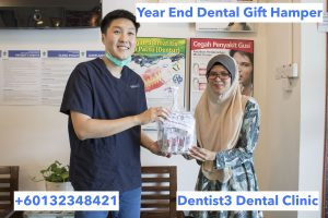 dentist3-gift-hampers_1