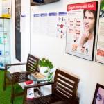 dentist3-bsc-interior-exterior-2018_7