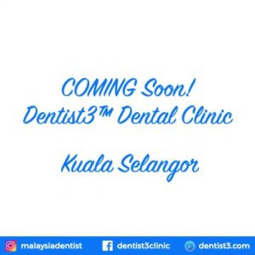 dentist3-template-artwork