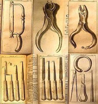 Resultado de imagen para dentist in medieval