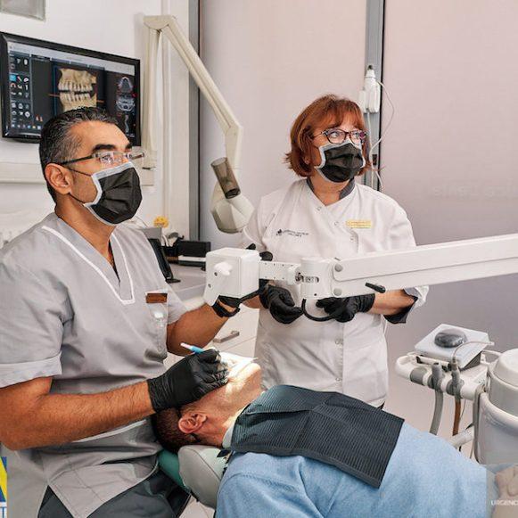 Palma dentistas flujo digital 2