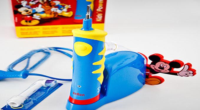 cepillo-electrico-motiva-a-los-ninos