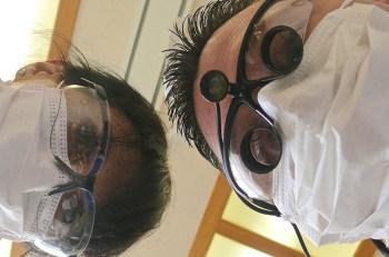 consejo-mexicano-de-cirugia-oral-y-maxilofacial