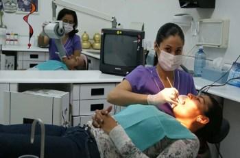 los-cinco-distintos-tipos-de-ortodoncia