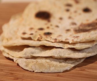 polvo-de-carbon-o-tortilla-muy-quemada