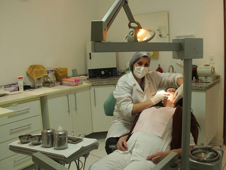 que-es-una-protesis-maxilofacial