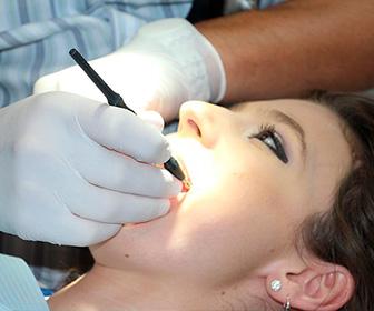 los-dentistas-en-zona-rio-se-encuentren-a-tan-solo-unos-minutos-de-la-linea
