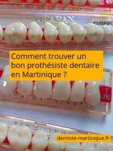 prothesiste-dentaire-martinique-comment-choisir
