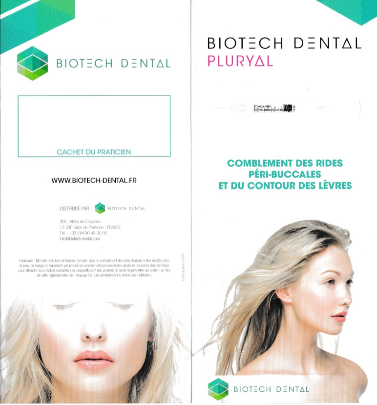pluryal soins dentaires alignement blanchiment carie prothèses inlay onlay pivot cabinet dentaire paraschiv perpignan