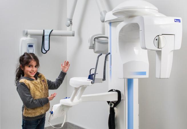 Dentiste P 233 Diatrique Salles De Radiologie Dentaire