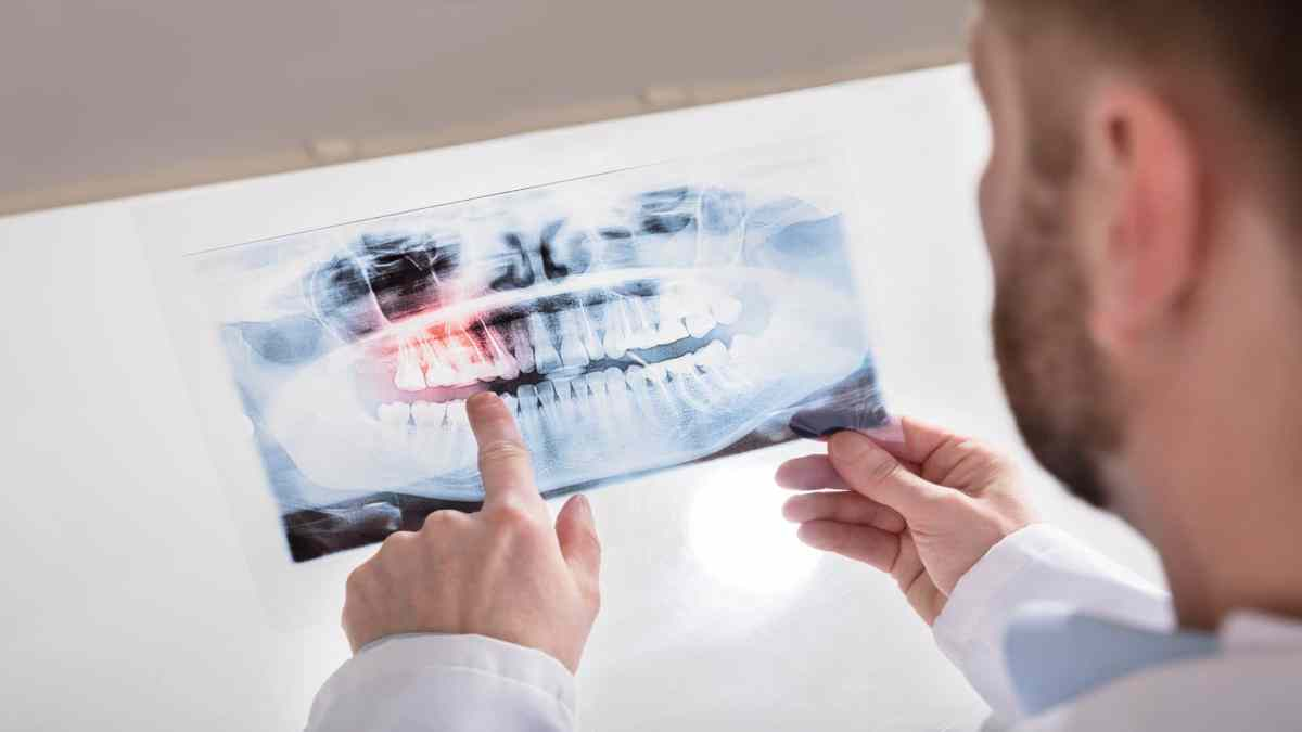 Cosmetic Dentistry Gainesville FL