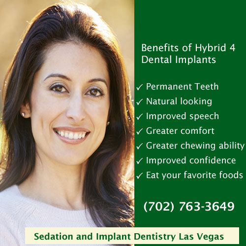 All-On-4-Dental-Implant-Ben.jpg?fit=500%2C500&ssl=1