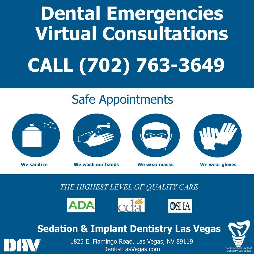 Dental-Emergencies-1A-LV-1.jpg?fit=1000%2C1000&ssl=1