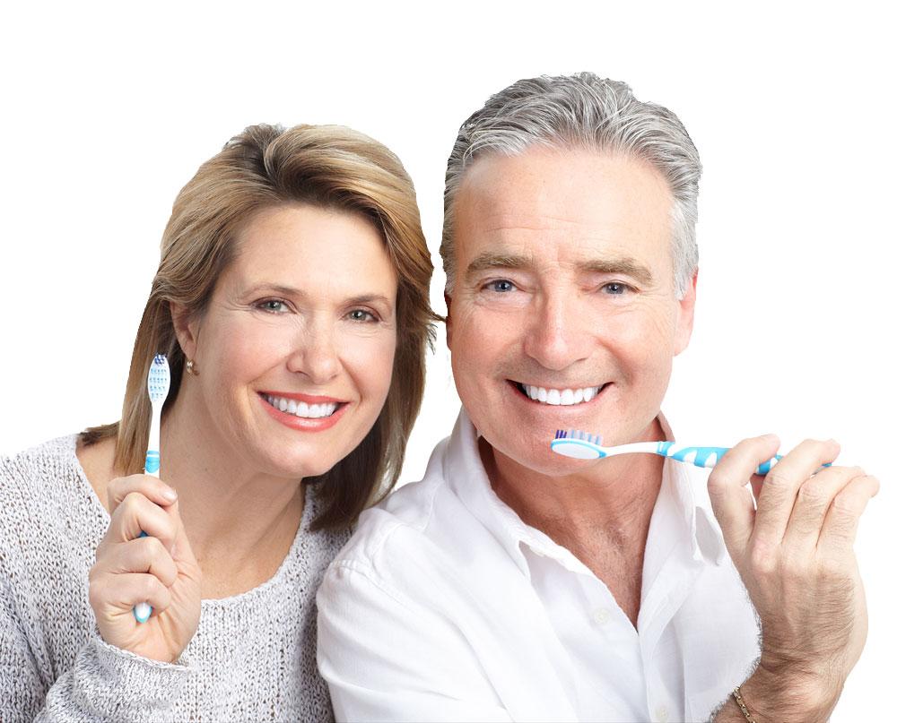 Couple-Brushing-Teeth-1000-.jpg?fit=1000%2C807&ssl=1
