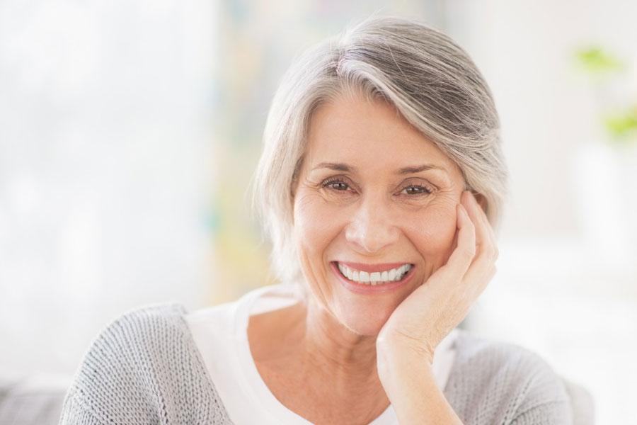 Senior-Female-900-x-600.jpg?fit=900%2C600&ssl=1