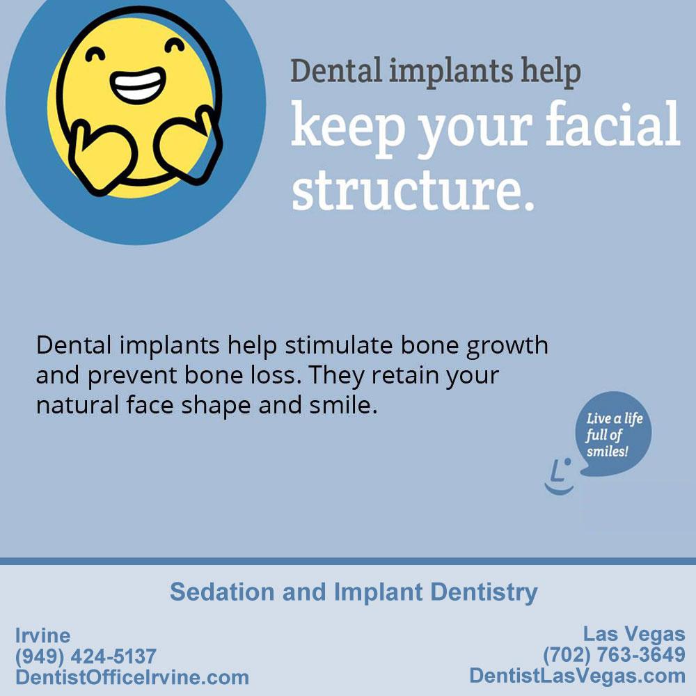 Dental-implant-Awareness-C.jpg?fit=1000%2C1000&ssl=1