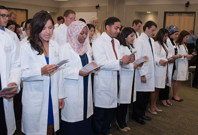 Students  Students  UTHealth School of Dentistry