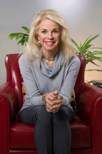 Dr. Beverly York