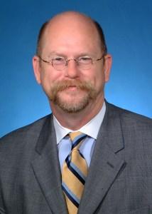Dr. Stan Cobb