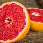 05experts-all-natural-grapefruit