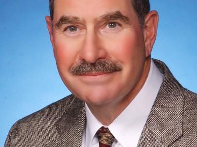 Dr. Jeffrey Rossmann