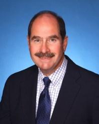 Dr. Rossmann