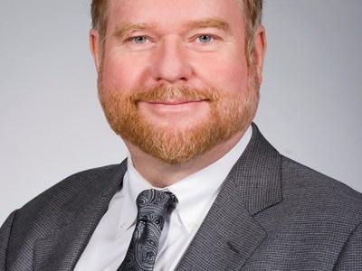 Dr. Thomas Diebisch