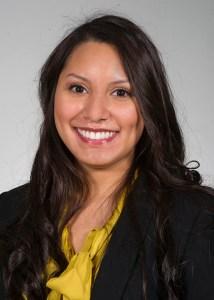 Carolyn Medina