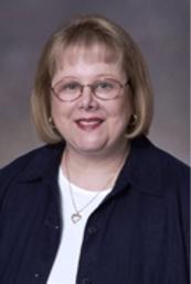 Dr. Phyllis Beemsterboer