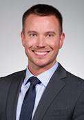 Dr. Chad Allen