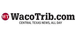 Waco Tribune logo