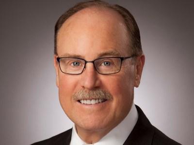 Dr. Thomas Harrisona
