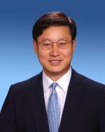 Dr. Chunlin Qin