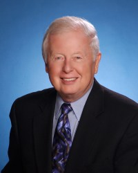 Dr. Terry Rees