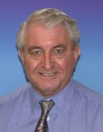 Dr. George Richards
