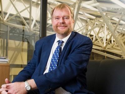 Dr. Thomas Diekwisch