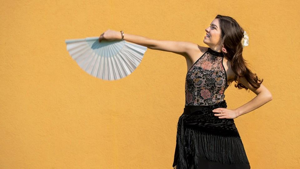 Byanka Gonzalez