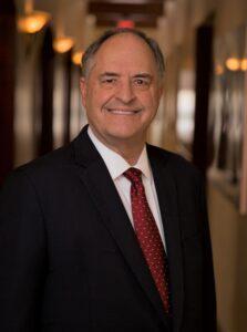 Dr Mickey Vaclav