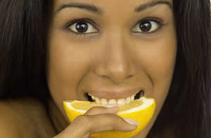 fruta-citrica