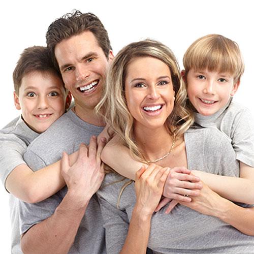Family-1.jpg?fit=500%2C500&ssl=1